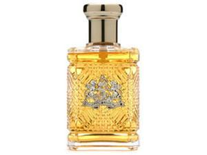 Safari Cologne 4.2 oz EDT Spray