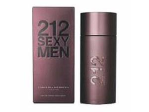 212 Sexy Cologne 1.7 oz EDT Spray