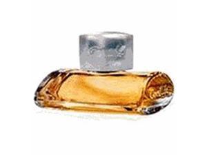 Good Life Perfume 3.4 oz EDP Spray (Unboxed)