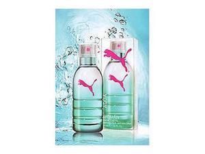 Puma Aqua Perfume 2.5 oz EDT Spray