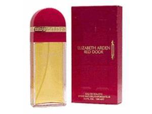 Red Door Perfume 1.5 oz Deodorant Cream