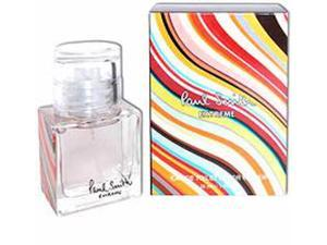 Paul Smith Extreme Perfume 1.7 oz EDT Spray