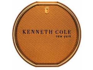 Kenneth Cole Perfume 5.1 oz Body Cream