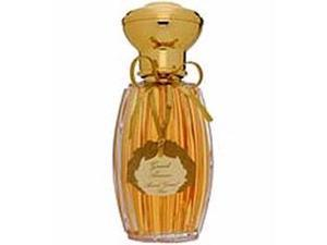 Grand Amour Perfume 3.4 oz EDT Spray