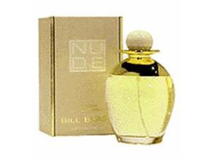 Nude Perfume 3.4 oz COL Spray