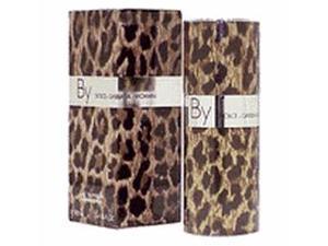 By Perfume 6.7 oz Body Lotion