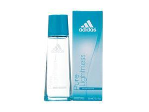 Adidas Pure Lightness Perfume 1.7 oz EDT Spray