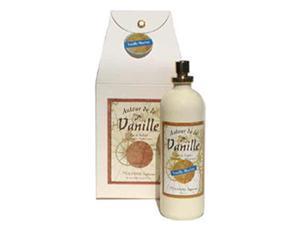 Autour de la Vanille Perfume 3.4 oz EDT Spray Tester (Vanille Reglise)