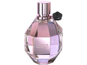 FlowerBomb Perfume 1.7 oz EDT Spray