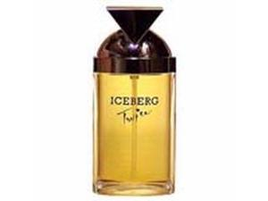 Twice Perfume 3.3 oz EDT Spray