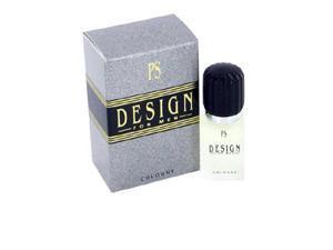 Design by Paul Sebastian Gift Set - 3.4 oz COL Spray + 3.4 oz Aftershave Splash