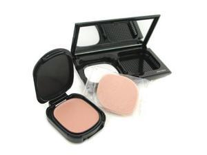 Advanced Hydro Liquid Compact Foundation SPF10 ( Case + Refill ) - B40 Natural Fair Beige by Shiseido