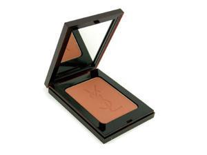 Terre Saharienne Bronzing Powder - #2 Copper Sand by Yves Saint Laurent