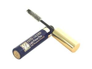 Lash Primer Plus by Estee Lauder