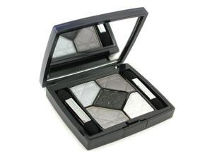 5 Color Couture Colour Eyeshadow Palette - No. 034 Gris Gris by Christian Dior