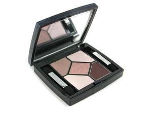 5 Color Designer All In One Artistry Palette - No. 508 Nude Pink Design by Christian Dior