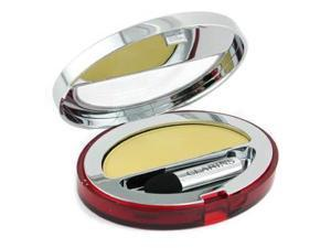 Single Eye Colour - # 13 Sunny Yellow by Clarins