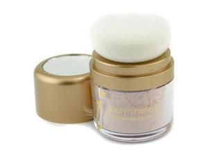 Powder ME SPF Dry Sunscreen SPF 30 - Translucent by Jane Iredale