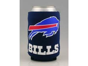 Buffalo Bills Kaddy Can Holder