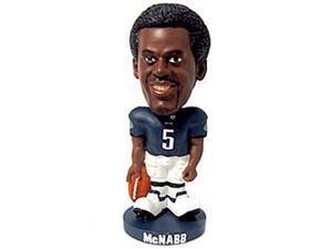 Philadelphia Eagles Donovan McNabb Forever Collectibles Knucklehead