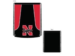 Nebraska Huskers Backsack