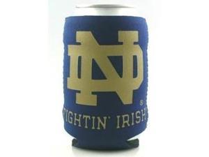 Notre Dame Fighting Irish Official NCAA Kolder Kaddy Can Holder by Kolder 056244
