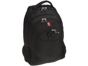 Swiss Gear Lightweight Backpack SA1391