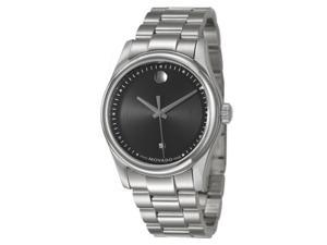 Movado 0606481 Men's Sportivo Bracelet Watch