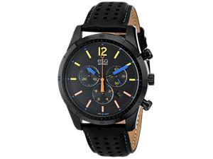 ESQ by Movado 07301476 Current Men's Quartz Watch