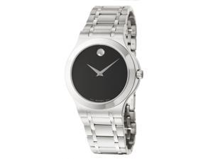 Movado 0606276 Corporate Exclusive Men's Quartz Watch