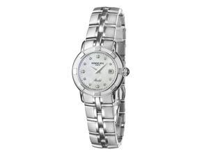 Raymond Weil Parsifal Ladies Watch 9441-ST-97081
