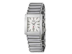 Men's Integral Automatic Watch