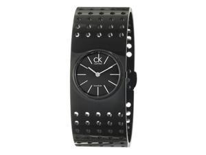 Calvin Klein's Ladies' Casual Watch #K8323302