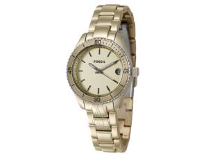 Fossil Stella Women's Quartz Watch ES2902