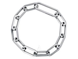 Calvin Klein Jewelry Brisk Women's  Bracelet KJ92MB0001XS