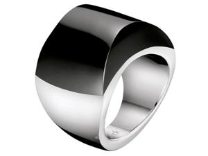 Calvin Klein Jewelry Sensory Women's  Ring KJ79AR010206