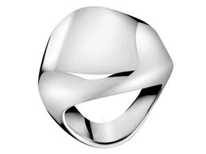 Calvin Klein Jewelry Sensual Women's  Ring KJ85AR010105