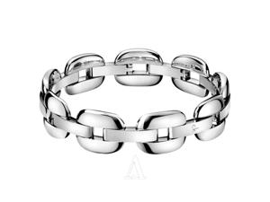 Calvin Klein Jewelry Treasure Women's  Bracelet KJ82AB010100