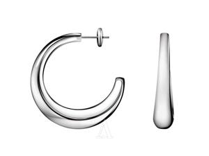 Calvin Klein Jewelry Art Women's  Earring KJ89AE010100