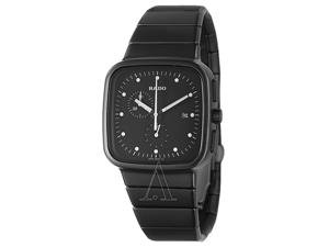 Rado R5.5 Chronograph Men's Quartz Watch R28886182