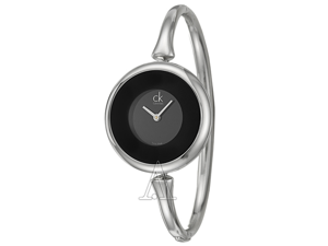Calvin Klein Sing Women's Quartz Watch K1C23102