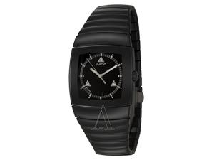 Rado Sintra Men's Quartz Watch R13765152