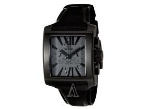 TW Steel CEO Goliath Chronograph Mens Watch CE3013