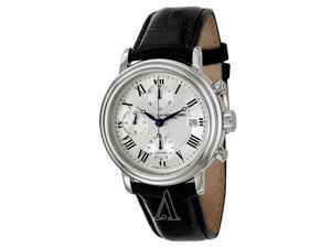 Raymond Weil Maestro Mens Watch 7737-STC-00659