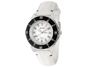 Sector Expander 90 Women's Quartz Watch R3251197015
