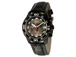 Sector Mountain Adventure Men's Quartz Watch R3271698025