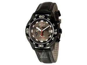Sector Mountain Adventure Men's Quartz Watch R3271698025