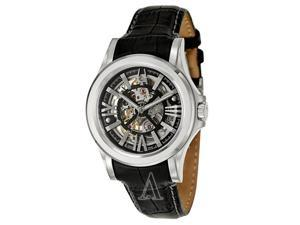 Bulova 63A000 Accutron Kirkwood Men's Automatic Watch