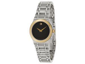 Movado Ladies Watch 0606466