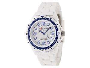 Sector Action Expander 90 Men's Quartz Watch R3251197012